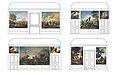 Disposicion de Los Cartones de Goya.jpg