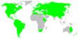 Distribution.amaurobiidae.1.png