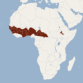 Distribution of Epomophorus gambianus.png