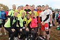 District employees complete Tough Mudder together to raise funds for Wounded Warriors (10601932564).jpg