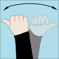 Dive hand signal Which Way.png