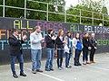 Diversity mural in Abbotsford (7461721988).jpg
