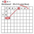 DivisionA06.jpg