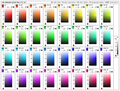 Divisor color palette set.png
