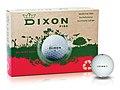 DixonFirePackaging BoxwBall.jpg