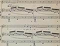 Djamileh - opéra-comique en un acte, op. 24 (1900) (14782744095).jpg