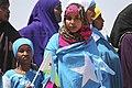 Djibouti President Visits Beletweyne (16622802235).jpg