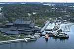 Djurgården - KMB - 16000300026072.jpg