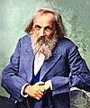 Dmitri mendeleev in the 1890s.jpg