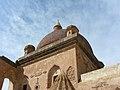 Doğubeyazıt, Ishak-Pascha-Palast (17. 18. Jhdt.) (26531382418).jpg