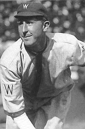 Walter Wayne Backman Net Worth