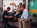 Doc Fetzer (Live-Talente 2014) (02).jpg