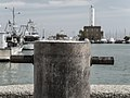 Docking at the harbour-6.jpg