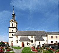 Doernbach Wallfahrtskirche 2005.jpg