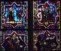 Dol-de-Bretagne (35) Cathédrale Maîtresse-vitre 01.jpg