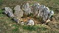Dolmen de la Cabaña (2) (20226431072).jpg