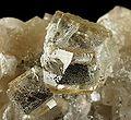 Dolomite-Magnesite-265752.jpg