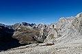 Dolomites (Italy, October-November 2019) - 138 (50587305126).jpg