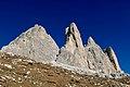 Dolomites (Italy, October-November 2019) - 157 (50587413157).jpg