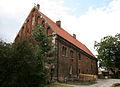 Dom Długosza w Wiślicy.jpg