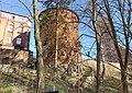Dom Dziennego Pobytu Dziecka w Braniewie ul. Bł. Reginy Protmann 4 Baszta Katedra.jpg