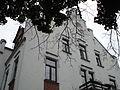 Dom pomocy społecznej w Zielonce (2).JPG