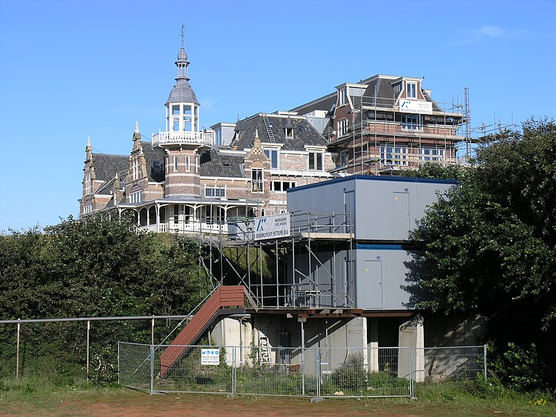 File:Domburgbadpaviljoen.JPG