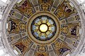 Dome interior - Berlin Cathedral - Berlin - Germany 2017.jpg