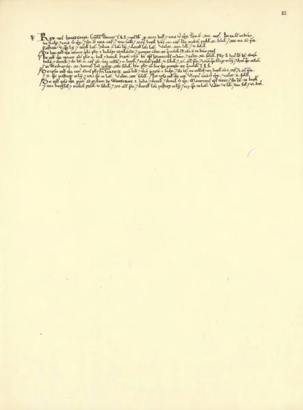 File:Domesday Book Dorset.djvu