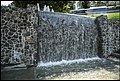 Domestic Violence Water Fall Memorial-02 (26141105545).jpg
