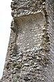 Domfront - vestiges du château - 10.JPG