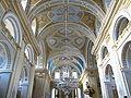 Dominican Church Zhovkva 009.JPG