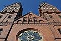 Domkirche St. Marien (Hamburg-St. Georg).Fassade.ajb.jpg
