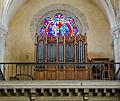 Domont - orgue.jpg
