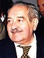 Don Alfonso Cardozo.jpg