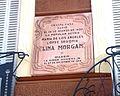Don Pedro 4 placa Lina Morgan Madrid.jpg