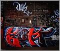 Don Valley Brick Works -P1020932 1- (3742687035).jpg