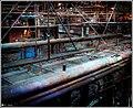 Don Valley Brick Works -P1020938 5- (3743480498).jpg