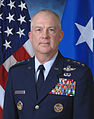 Donald C. Wurster.jpg