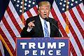 Donald Trump (28760023003).jpg