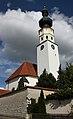 Donaualtheim St. Vitus 338.JPG