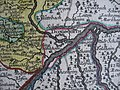Donauwörth, from a 1740 map.jpg