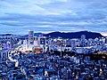 Dongdaemun, Seoul (2).jpg