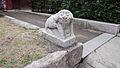 Dongmyo Shrine - Seoul, South Korea 13-03151.JPG