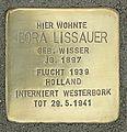 Dora Lissauer (geb.Wisser).jpg