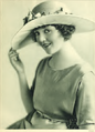 Doris May Photoplay 1918.png