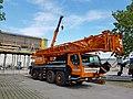 Dornbirn-Schwefel-Mobilkran-Scheffknecht LTM 1060-2 pic1.jpg