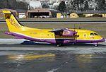 Dornier Do-328-110, Welcome Air JP6460410.jpg