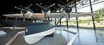 Dornier Do 24 (12) (45296191714).jpg