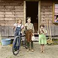 Dorothea Lange Color 8b34759a.jpg
